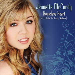 Image pour 'Homeless Heart - Single'