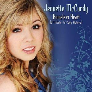 Image for 'Homeless Heart - Single'