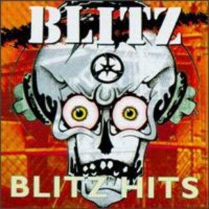 Immagine per 'Blitz Hits'