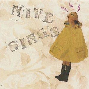 Image for 'Nive Sings!'