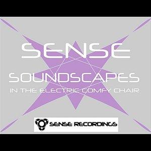 Image pour 'Soundscapes'