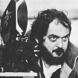 Image for 'Stanley Kubrick'