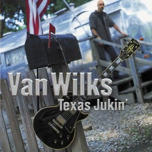 Image for 'Texas Jukin''