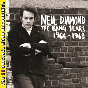 Image for 'The Bang Years 1966-1968 (The 23 Original Mono Recordings)'