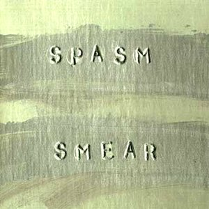 Image for 'Smear'
