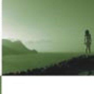 Image for 'Amore E Psiche'