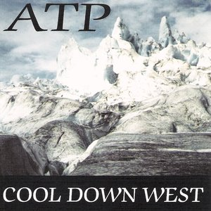 Image for 'Cool Down West'