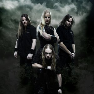 Image for 'Keep of Kalessin'