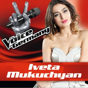 Image for 'More (From The Voice Of Germany)'