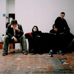 Bild för 'The Delgados'