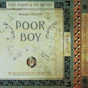 Bild für 'Poor Boy'
