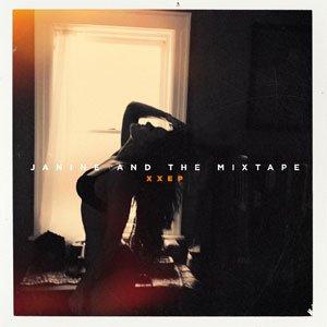 Imagen de 'XXEP - EP'