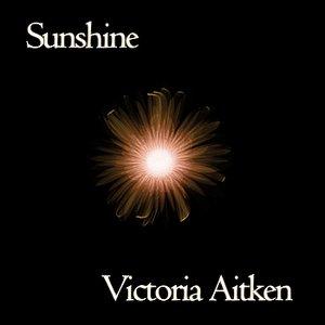 Image for 'Sunshine - EP'