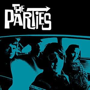 Imagen de 'The Parties'