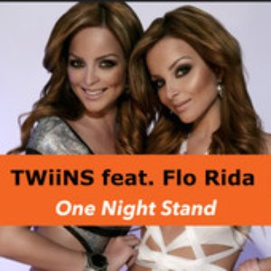 Image for 'One Night Stand'