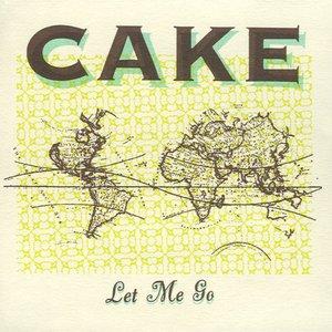 Bild für 'Let Me Go (edit)'