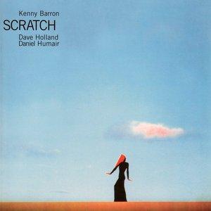 Bild für 'Scratch'