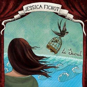 Image for 'Le Secret'
