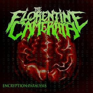 Image for 'Encryption:paralysis'