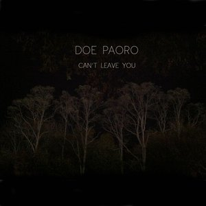 Image for 'Can't Leave You'