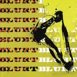 Image for 'White Line Fever'