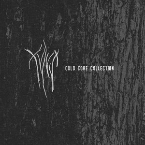 Image for 'Cold Core Collection'