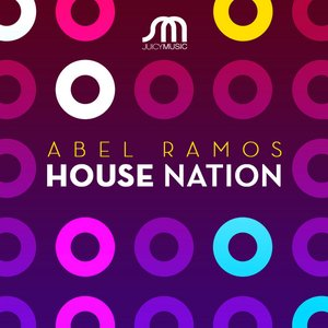 Image for 'House Nation'