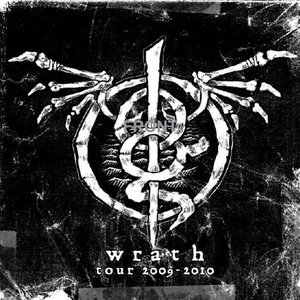 Image for 'Wrath Tour 2009-2010'