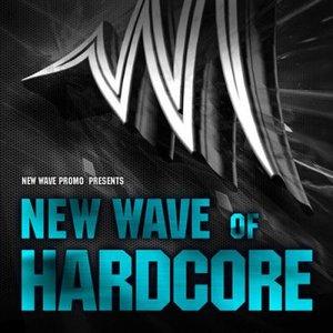 Bild för 'New Wave Of Hardcore Vol.1'