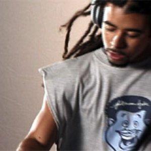 Image for 'DJ Kilmore'