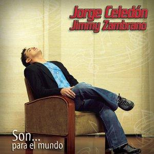 Image for 'Son Para El Mundo'