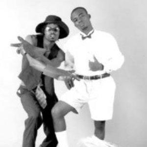 Image for 'Nkasei'