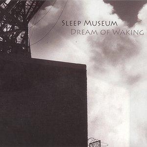 Imagen de 'Dream of Waking'