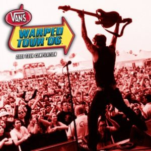 Image for 'Live at Warped Tour in Los Angeles (7-11-2002)'