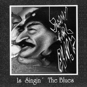 Image for 'Is singin' the blues'