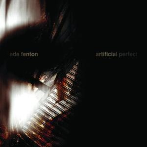 Image for 'Artificial Perfect'
