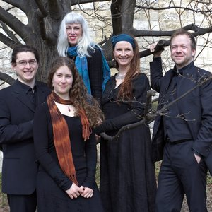 Image for 'Ensemble Leones'