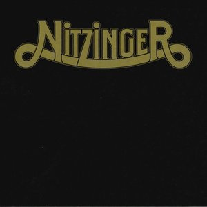Image for 'Nitzinger'