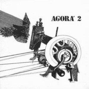 Imagem de 'Agorà 2'