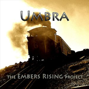 Image for 'The Embers Rising project'