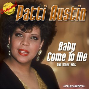 Imagen de 'Baby Come To Me & Other Hits'