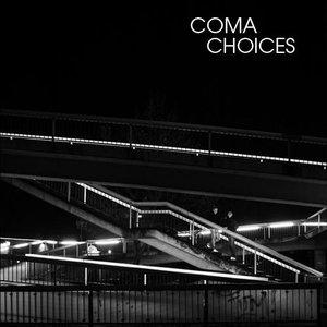 Imagen de 'Choices'