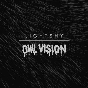 Image for 'Lightshy'