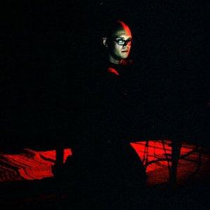 Image for 'Jonas Lindgren'