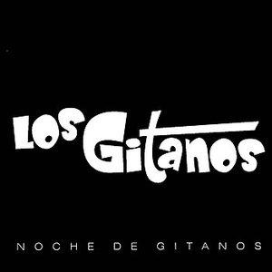 Image for 'Noche de Gitanos'