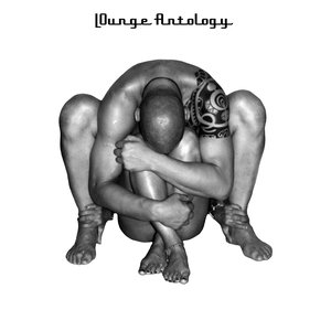 Image for 'Lounge Antology'