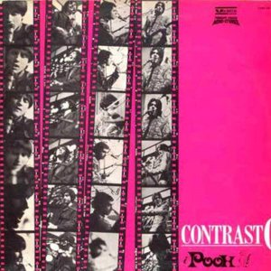 Image for 'Contrasto'