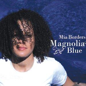 Image for 'Magnolia Blue'