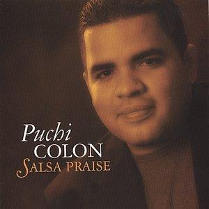 Image for 'Salsa Praise'
