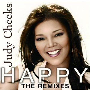 Image for 'Happy: The Remixes'